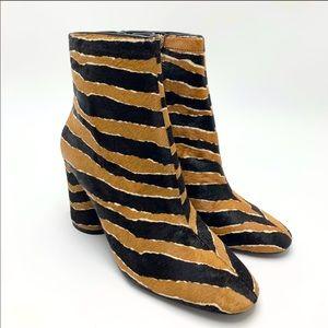 🆕 Rebecca Minkoff Boots